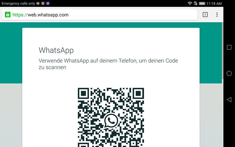 code-QR-whatsapp