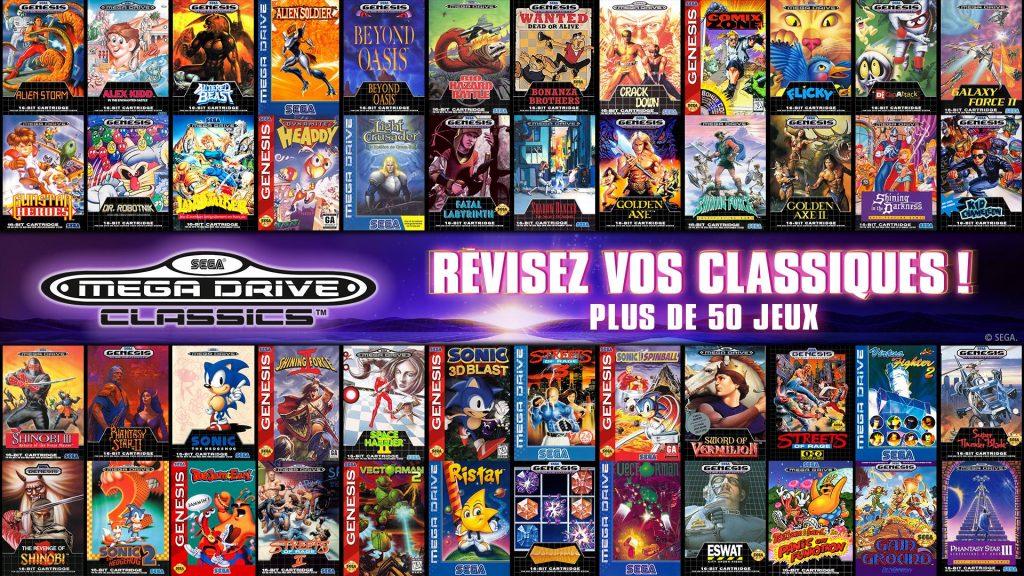 jeux-mega-drive