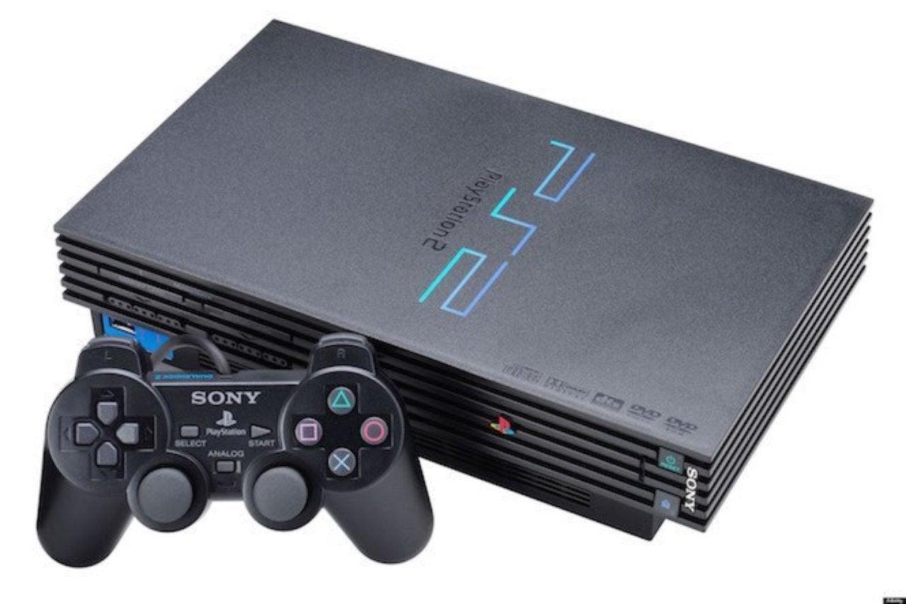 meilleur émulateur PS2 Android