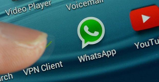 téléchargement-de-whatsapp
