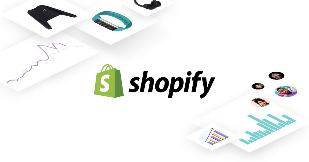 Comment ajouter un produit sur Shopify