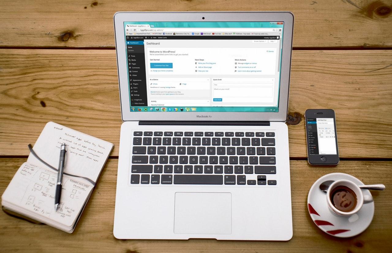 Pourquoi préférer un thème WordPress payant à un thème gratuit?